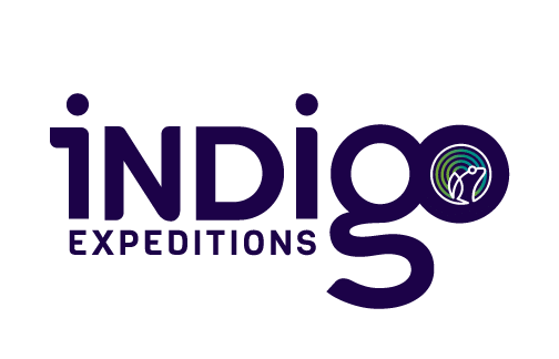 Indigo Expeditions