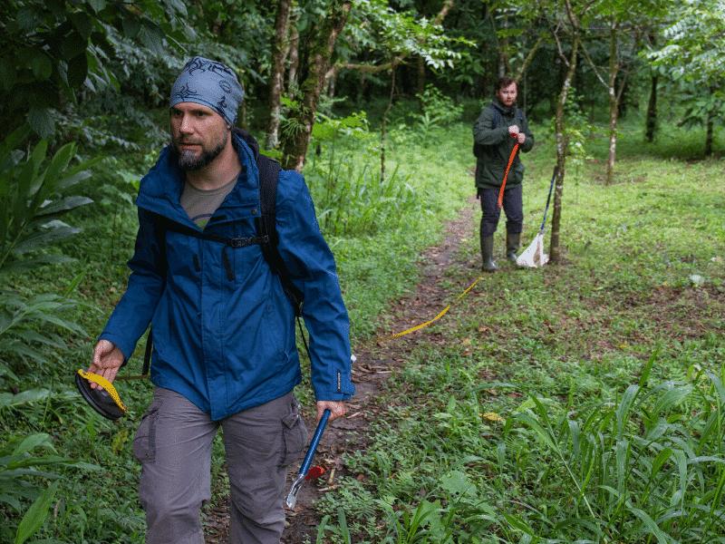 Indigo Expeditions